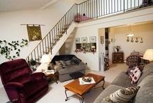 Apartments for Rent in Edmonton on Rentseeker.ca / by RentSeeker.ca