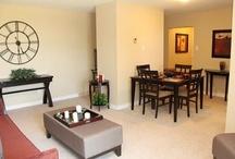 Apartments for Rent in Kingston on Rentseeker.ca / by RentSeeker.ca