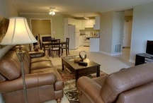 Apartments for Rent in Waterloo on Rentseeker.ca / by RentSeeker.ca