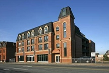 Apartments for Rent in Halifax on Rentseeker.ca / by RentSeeker.ca