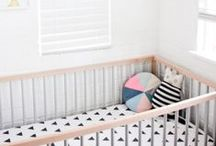 Baby / by Erin Wilson