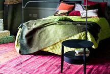 A room to sleep ... / by Traci W