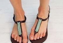 to wear / by Stephanie Darby | Neat & Nutritious