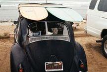 :: car lust :: / by Terri Cobain