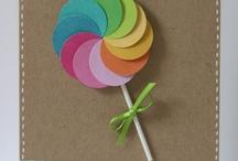 design ideas / by Sheila Letterman Voss