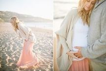 Photography - Maternity / by Alyssa Hollingsworth