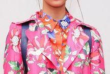 fashion designers: german / by Chantel Roux