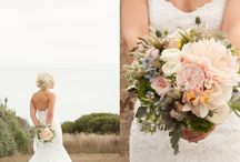 A Lovely Event / by Kylie Chevalier