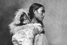 Native American LOVE / by Melissa Mary Davis