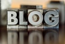 Social Media Blog / by ZipMinis Blog