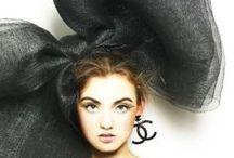 Fashionista / by * Ingersoll