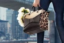 purses / by Chonda Hardin