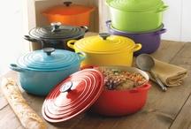 Products I Love & Gift Ideas / by Mary Kay Zolezzi