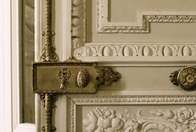 Doors / by Melany Gifford