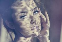 Beauty / by Souzana Tsismenaki