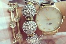 Jewelry / by Ana DLT