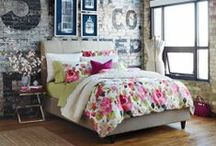 For the Home / by Kristen Janes   Kio Kreations