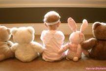 Babies / by Sara Moser