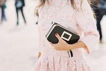 style. / street style and fashion. / by Ilana Saul / Hooray Hurrah