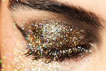 Makeup Craze / Young & Fierce Lifestyle: Your face is your canvas. Express yourself. / by Young and Fierce