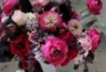 Flowers / by Revel Events