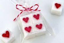 valentines / valentines ideas i love / by Bloom Designs- Jenny Raulli