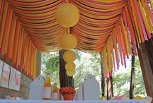 sunsets / by Bloom Designs- Jenny Raulli
