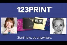 For Your Viewing Pleasure / by 123Print – Personalized Online Printing