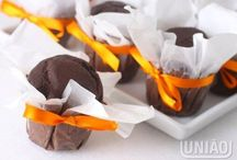 Recipes   Cupcakes / by Rafaela Loncan