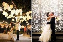 Wedding Tips and Tricks / Planning a wedding or event can be stressful! These tips can help ease the tension.  / by The International Golf Club and Resort