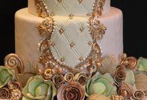 Cakes I Love / by Just Cake - Marina Sousa