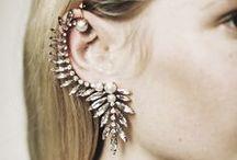 Fashion / by Sara Tierney