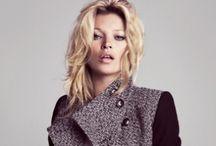 My Style / by Alexandra Marsh