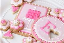 cookies 4 / by kar slam