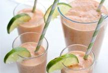 Amrit Rash (Drinks) / Cool Refreshing Drinks / by Anbhigya Chetan