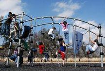 Parks. Grand Prairie, Texas / by Grand Prairie Texas