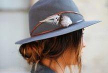 style. / by Peyton Millar