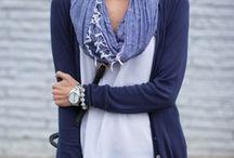 Wear. / by Danielle Casto