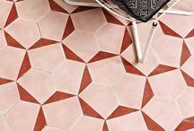 Floors ♥ / by bloesem blogs
