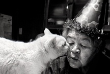 Photo - People / by fuzz master