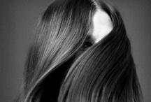 Hair - Long / by fuzz master