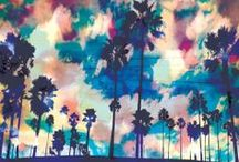 artsy / by Kenzie Brooks