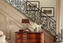 Architecture / by AtWell Staged Home