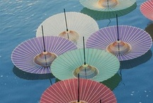 """ Wabi × Sabi Japan "" / ""wabi-sabi"" ... Idealism of being simple and old yet elegant... / by Fanta- Xyst-A"