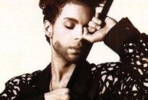 Prince!!! / by Sherri Thompson