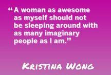 25 MOST SHAMELESS PEOPLE ON THE WEB! / Empowering women by shamelessly oversharing: http://www.xojane.com/fun/xojanes-25-most-shameless-people-on-the-web / by xoJane
