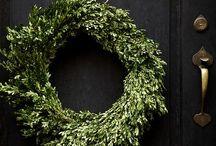 Christmas / by Kellie Molinaro
