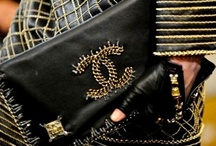 Haute Handbags / by SHEfinds Beauty