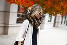 Style / by Laura LaChaussee
