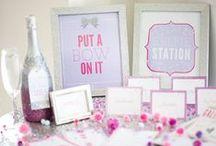 Cute Ideas / by {Janel Elise}